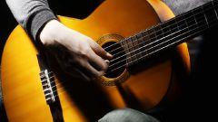 Можно ли научиться играть на гитаре, не имея музыкального слуха?