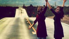 Как понять, что дружба настоящая?
