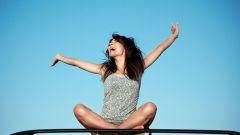 10 вещей, котрые необходимо сделать до 30 лет