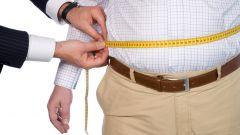 Хирургические методы борьбы с ожирением