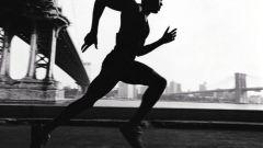 10 пунктов, которые должен знать каждый, кто занимается бегом