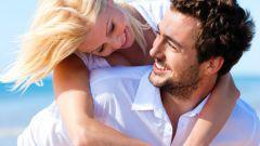 Как снять сексуальный блок: инструкция для женщин