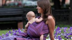 Правила успешного материнства