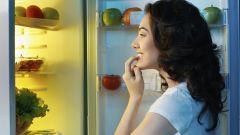 Что можно есть перед сном без вреда для здоровья и фигуры?