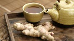 Пьем китайский чай с максимальной пользой