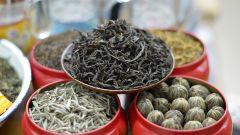 Чем отличаются друг от друга сорта китайского чая?