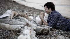 Как выбрать подходящий момент для признания в любви