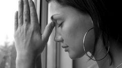 Как научиться прощать себя за ошибки