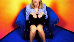 10 надежных способов «завалить» собеседование