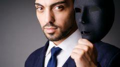 10 признаков, по которым можно распознать настоящего мужчину