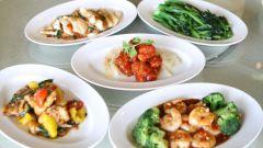 Как сбросить вес с помощью коррекции питания