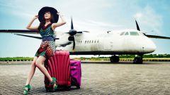 Чего стоит опасаться на отдыхе за границей