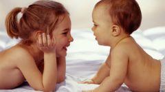 10 причин, почему нужно рожать второго ребенка