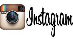 Как раскрутить аккаунт в Instagram