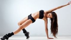 Не ленись - тянись! 5 шагов для развития гибкости