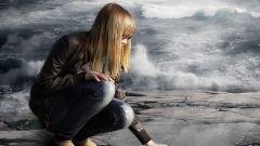 Методы лечения агорафобии