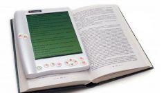 Электронную или бумажную книгу выбрать