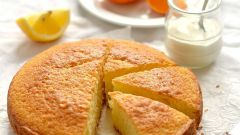Как быстро приготовить пирог в аэрогриле