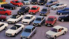 Где продать старый автомобиль