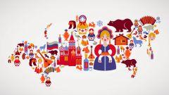 Импортозамещение товаров в России