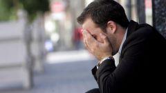 Как самостоятельно выйти из депрессивного состояния