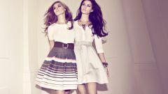 10 причин, чтобы выбросить брюки и начать носить только юбки и платья