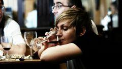 Чем отличается женский алкоголизм от мужского