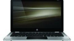Как увеличить срок службы ноутбука