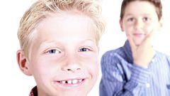 Три вида веры в семье. Каким вырастит ваш ребенок?