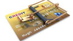 Чем опасна кредитная зависимость и как с ней бороться?