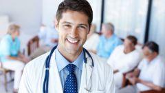 Как найти сайт для записи к врачу