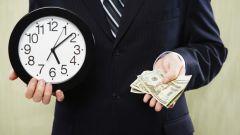 Как досрочно погасить кредит в банке