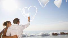 Что стоит помнить об отношениях
