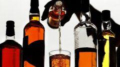 Как помочь при отравлении алкоголем в домашних условиях