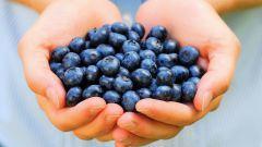Как использовать ягоды асаи в кулинарии