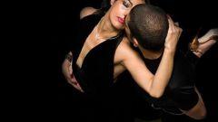 Аргентинское танго поможет сделать бизнес успешным