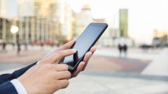 Как заставить смартфон работать дольше без подзарядки