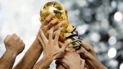 Какие сборные выигрывали чемпионат мира по футболу