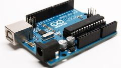 What is Arduino and what you can do with him