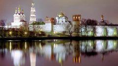 Какие православные праздники называются Великими