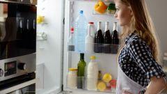 Как выбрать холодильник марки POZIS