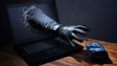 Правила безопасного интернет-шопинга