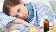 Что такое свиной грипп, нужно ли его бояться?