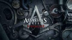 Прохождение Assassin's Creed Syndicate: последовательность 5