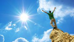 10 актуальных советов как достичь успеха