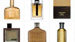 10 выдающихся мужских ароматов в истории парфюмерии