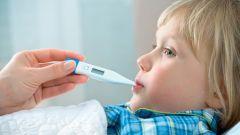 Как эффективно лечить ангину у детей