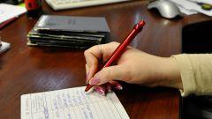 Какие обстоятельства можно расценить как смягчающие при увольнении за прогул?