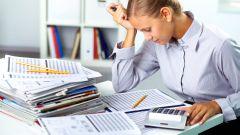 Как научиться экономить тем, кто всегда на работе