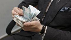 Что делать, если не платят зарплату на работе